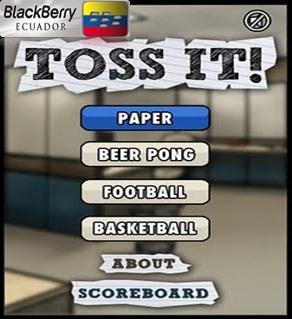 Juegos para celular o tablet gratis (en HTML5)
