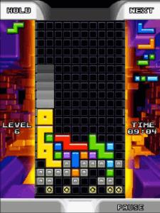 Juegos Tetris Gratis Para Blackberry 8320 8520 8900 9000 9300